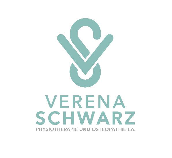 Logo_original-02