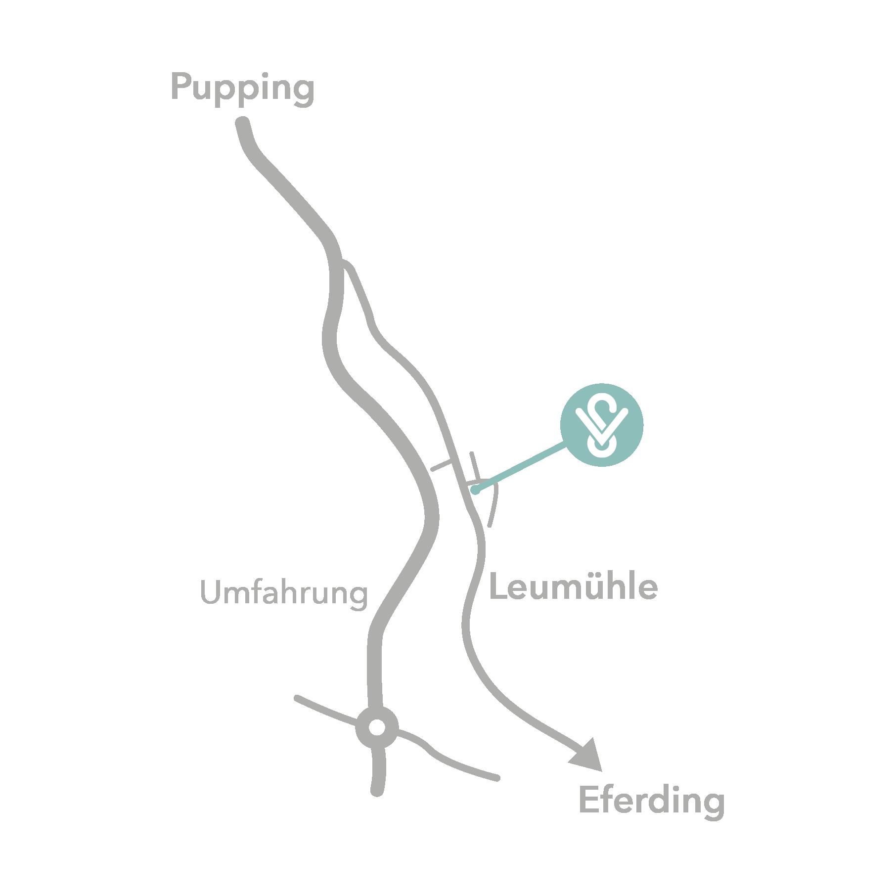 VER_Anfahrt_Zeichenfläche 1